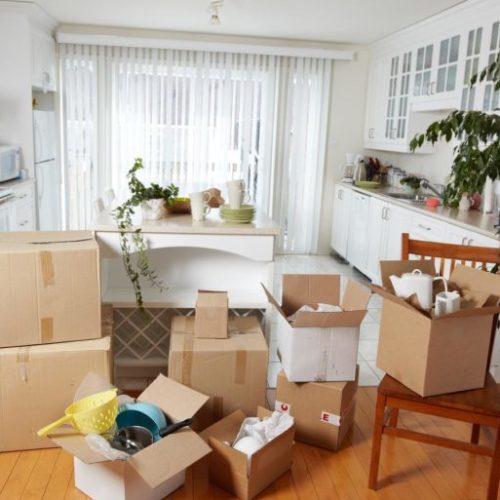 перевозка мебели и квартиры в ижевске цена
