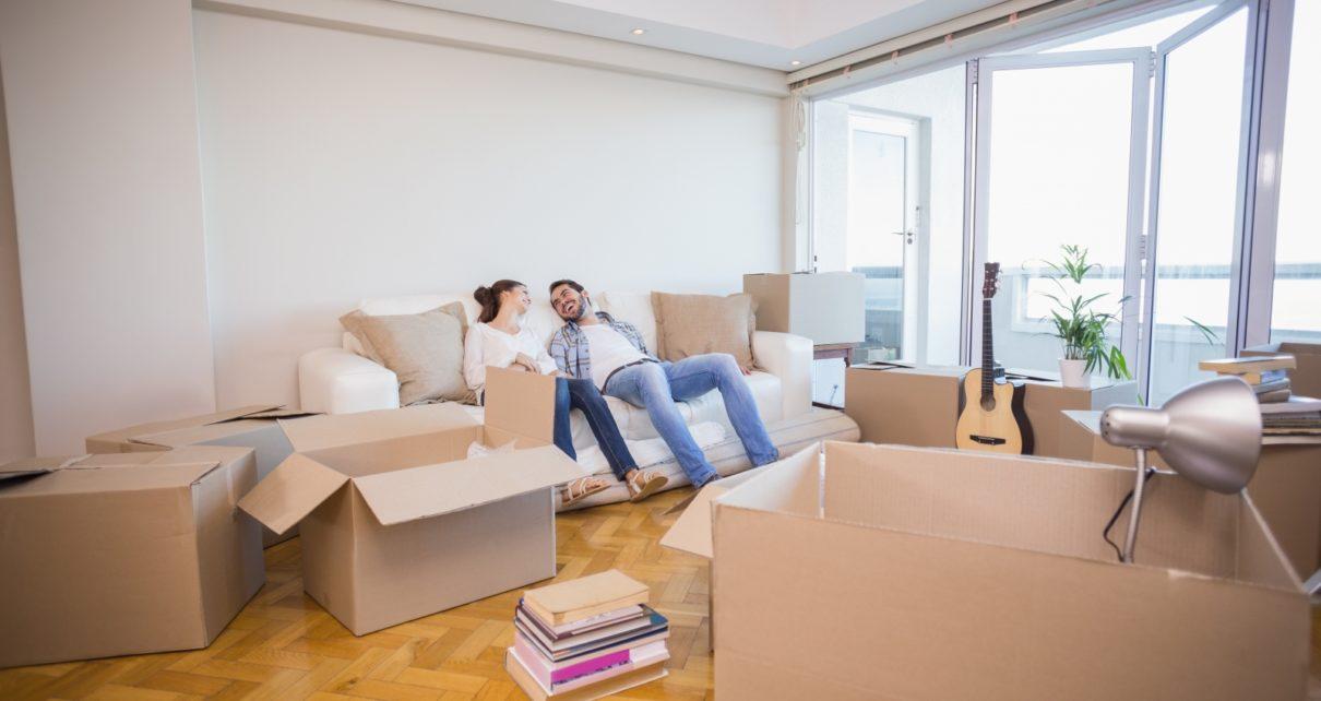 С чего начать переезд в другой город: полезные советы и рекомендации, первые шаги.